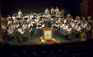 Banda Filarmónica de Golães - Fafe