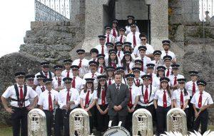 Banda Musical da Carvalheira