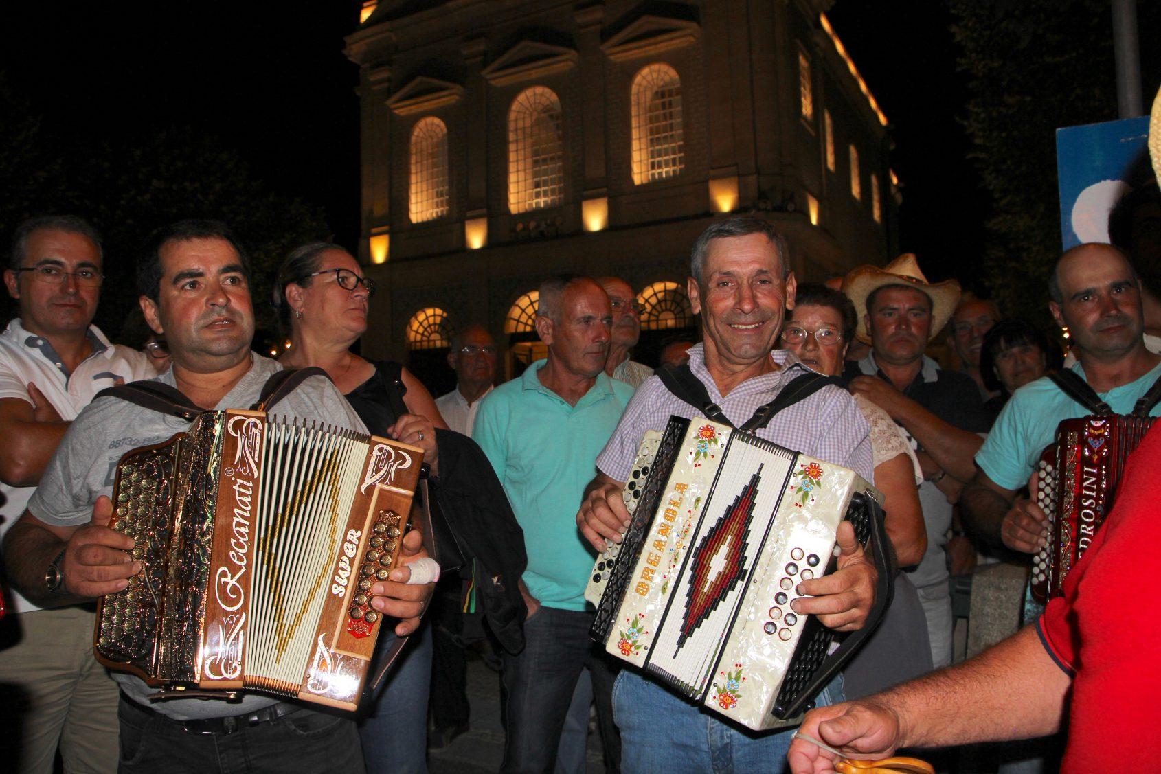 Página 10_encontro de grupos de concertinas
