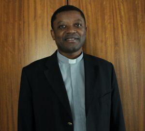 Padre Mateus